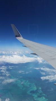 volo Milano-Miami